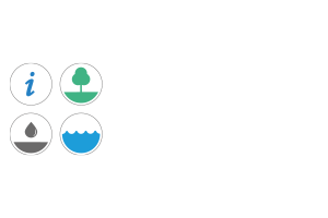EASOS - Earth and Sea Observation System